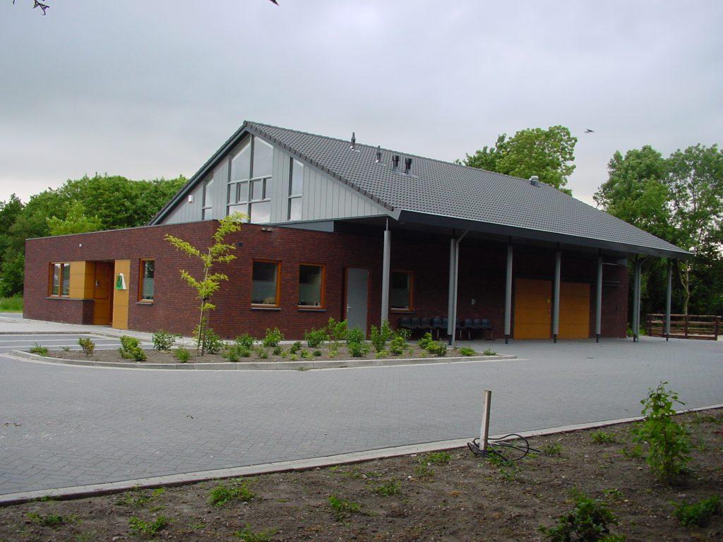 zakelijk-nieuwbouw
