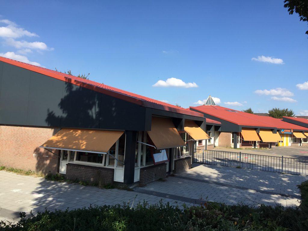zakelijk-verbouw/renovatie